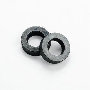 草刈機 替刃 乗用モア用 フリー刃 新形状 Wカット 60用 カラー A 日本製|honmamon