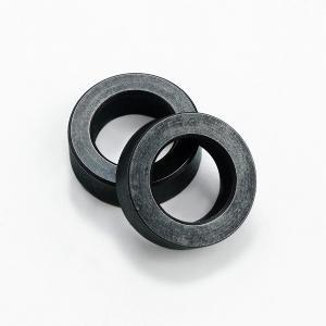 草刈機 替刃 乗用モア用 フリー刃 新形状 Wカット 60用 カラー B 日本製|honmamon