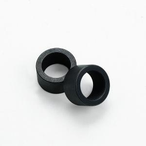 草刈機 替刃 乗用モア用 フリー刃 新形状 Wカット 60用 カラー C 日本製|honmamon