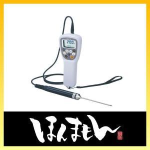 SATO SK-250WPII-R レコード機能付 標準センサ付 温度計|honmamon