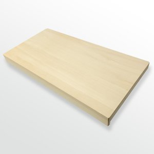麺 そば打ち道具 切り台|honmamon