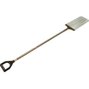 ピカコンI コンクリート気泡取り標準タイプ PC2000 NETIS登録商品|honmamon