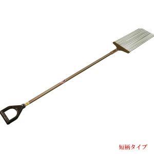 ピカコンI コンクリート気泡取り標準タイプ PC1300 NETIS登録商品|honmamon