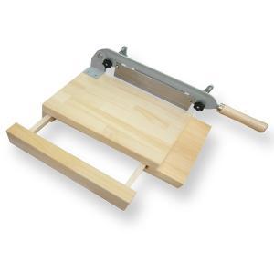 のし餅きり機 のしもち切り機 のし餅切り機 餅きり器 餅切り器 もち切り器|honmamon