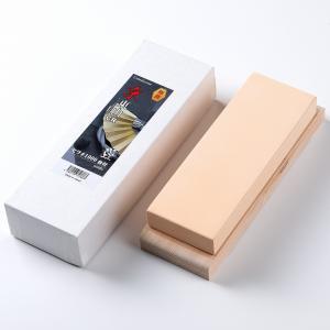 包丁 砥石 包丁研ぎ 京東山最高級砥石 セラミック1000|honmamon