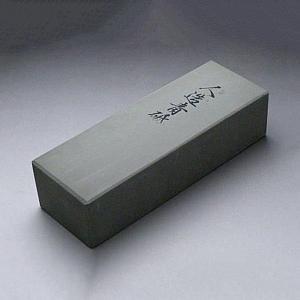 砥石 人造青砥 #2000 中型|honmamon