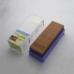 包丁研ぎ キング 砥石の王様 PB-05 ステンレス包丁専用|honmamon