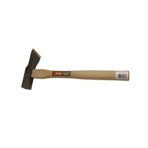 三木技研 超硬 特製 ブロック槌 1ヶ付 40mm C-11 168|honmamon