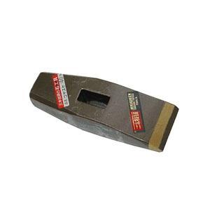 三木技研 超硬 コヤスケ 刃付 40mm x 125mm C-57 310 honmamon