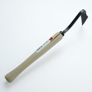租皮削り用 梨・柿の木の皮削り honmamon