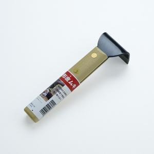 台形皮むき honmamon