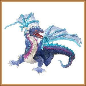 Dragons(ドラゴン)クラウドドラゴン|hono-y