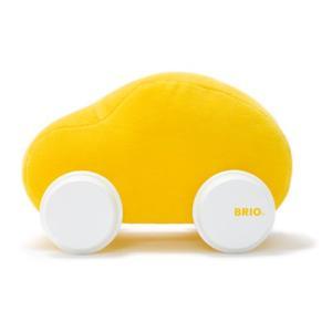 【ラッピング対応】BRIO ソフトカー|hono-y