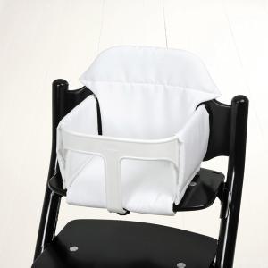 【ラッピング対応】BRIO Sit 専用オプション(別売) クッション|hono-y