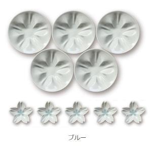 hiracle 桜小皿&豆皿 各5枚セット|hono-y|10