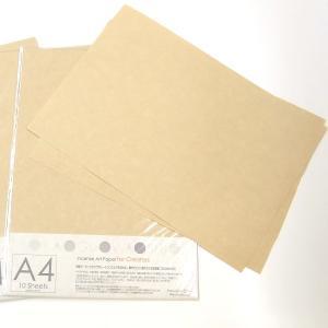 KAGUWASHI(香紙)ArtPaper A4|hono-y