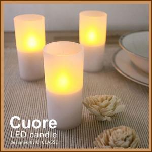 Cuore (クオーレ)|hono-y