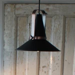 Studio D(スタジオD)pendant lamp hono-y
