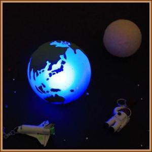 Earth Light(アースライト) hono-y