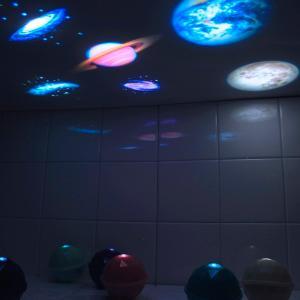 Projector Dome(プロジェクタードーム)|hono-y