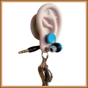 Ear-Pit(イヤーピット)|hono-y