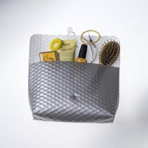 BWB(Bubble Wrap Bag)series トラベルプチバッグ|hono-y