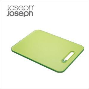 JosephJoseph スライス&シャープン ラージ|hono-y