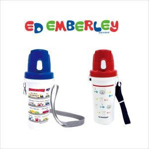 ED EMBERLEY(エドエンバリー)CANTEEN (水筒)|hono-y