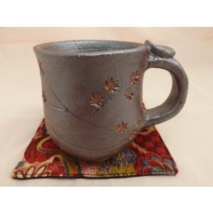 陶器を買うならここ!『花瓶』『コーヒーカップ』から『お茶碗』『湯飲み』まで幅広い品揃え!創業36年実...