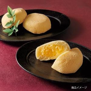スイーツギフト 果子乃季 月でひろった卵 16個 (TUKI-16N) 代引不可 honpo-online