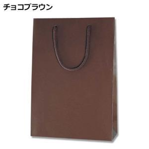 カタログギフト用手提げ袋//カタログギフトご購入のお客様専用//|honpo-online