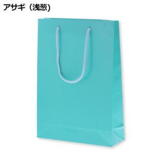 カタログギフト用手提げ袋//カタログギフトご購入のお客様専用//|honpo-online|02