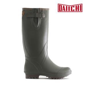 長靴|第一ゴム|フィールドブーツ#1000|SS/S/M/L/LL|23cm〜27cm|代引不可|レ...