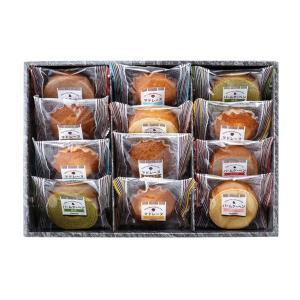 スウィートタイム焼き菓子セット/ (BM-CO 52)|honpo-online