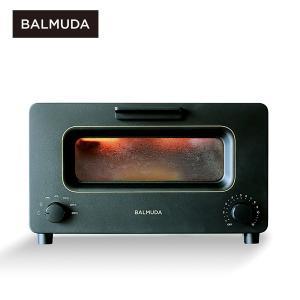 機能性とデザイン性を兼ね備えた家電を次々と発信する「BALMUDA」。 BALMUDA The To...