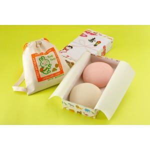 お誕生餅セット(一升餅 リュック付き) 一升餅 紅白餅 背負い餅 北海道産もち米使用|honpo-online