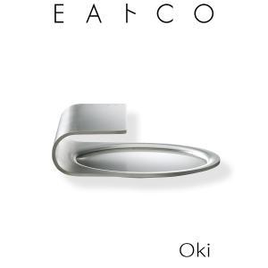 EAトCO Oki|イイトコ オキ(レードルスタンド/おたまたて)|honpo-online