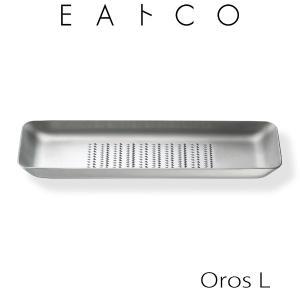 EAトCO Oros L|イイトコ オロス L (グレーター/おろし金)|honpo-online