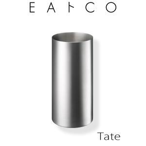 EAトCO Tate|イイトコ タテ(ツールコンテナー)|honpo-online