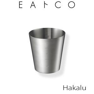 EAトCO Hakalu|イイトコ ハカル(メジャーカップ/計量カップ)|honpo-online