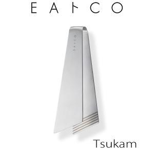 EAトCO Tsukam|イイトコ ツカム(小型トング)|honpo-online