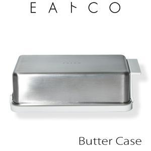 EAトCO Butter Case|イイトコ バターケース|コンテナー|honpo-online