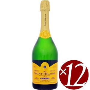 シュール ダルク サンティレール ブリュット/シュール ダルク 750ml×12本 (スパークリングワイン) honpo-sakesen
