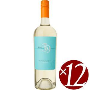 ライン 39 ソーヴィニヨンブラン/オニール ヴィントナーズ&ディスティラーズ 750ml×12本 (白ワイン)|honpo-sakesen