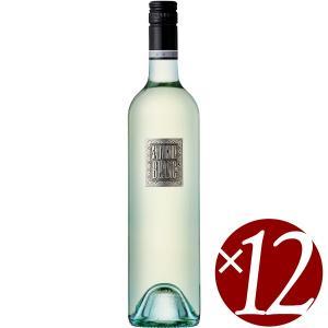 メタル ソーヴィニヨン・ブラン/バートン・ヴィンヤーズ 750ml×12本 (白ワイン)|honpo-sakesen