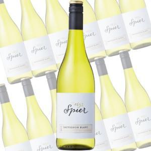 スピアー ソーヴィニヨン・ブラン/スピアー・ワインズ 750ml×12本 (白ワイン)|honpo-sakesen