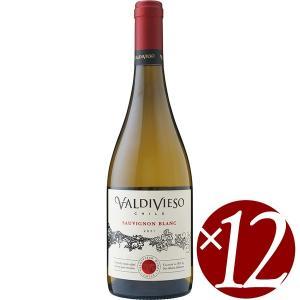 バルディビエソ ソーヴィニヨン・ブラン/ビーニャ・バルディ・ビエソ 750ml×12本 (白ワイン)|honpo-sakesen