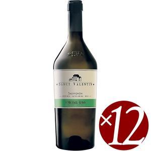 サン・ミケーレ・アッピアーノを代表する、そしてイタリアの白ワインの中でも特に高評価を得ているワインの...