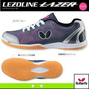レゾライン レーザー(93590)