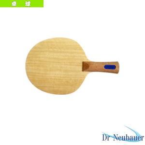 [ジュウイック 卓球ラケット]Dr.Neubauer バリケードディフェンシブ/BARRICADE DEFENSIVE/フレア(2271) honpo